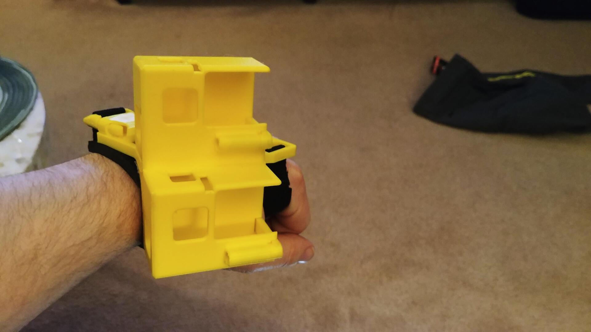 Glove 2.jpg