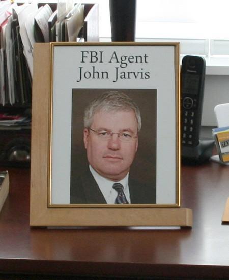 JJarvis.jpg