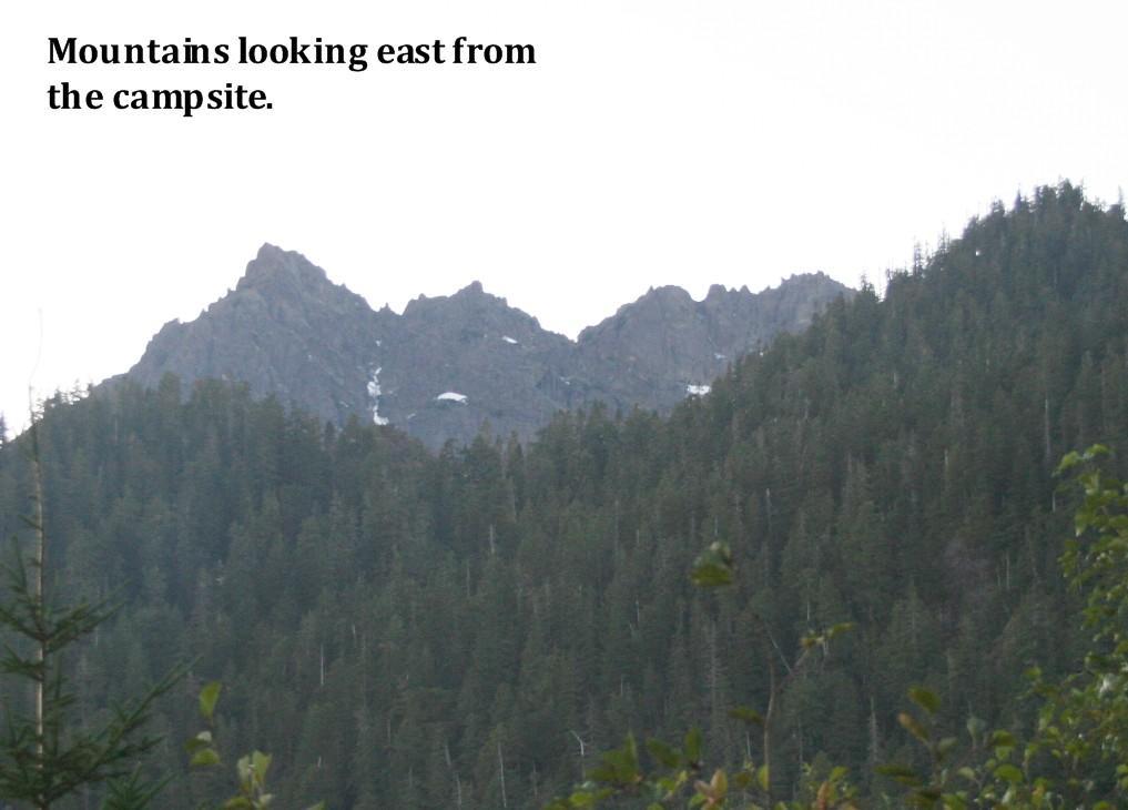 MountainsEast.jpg