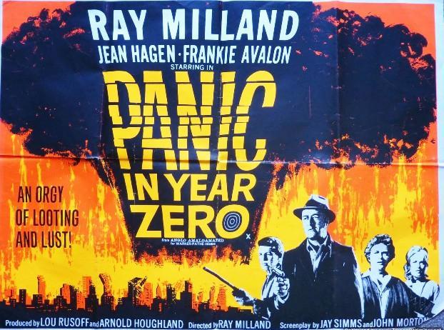 Panic-at-Year-Zero-1962-poster.jpg