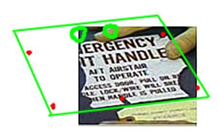 placdoor.jpg.5d355ce8c7a4dfa4903a4dea367d3b64.jpg