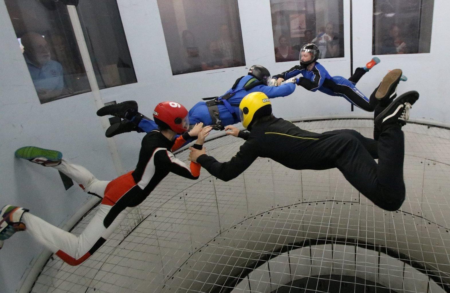 tunnel-skydiving.jpg