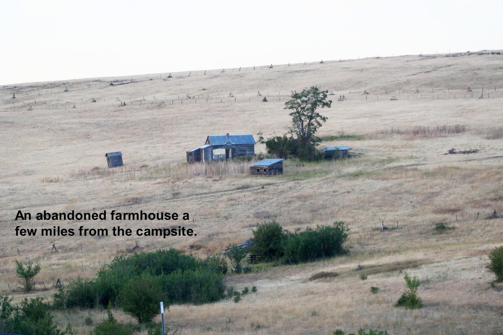 AbandonedFarmhouse2.jpg