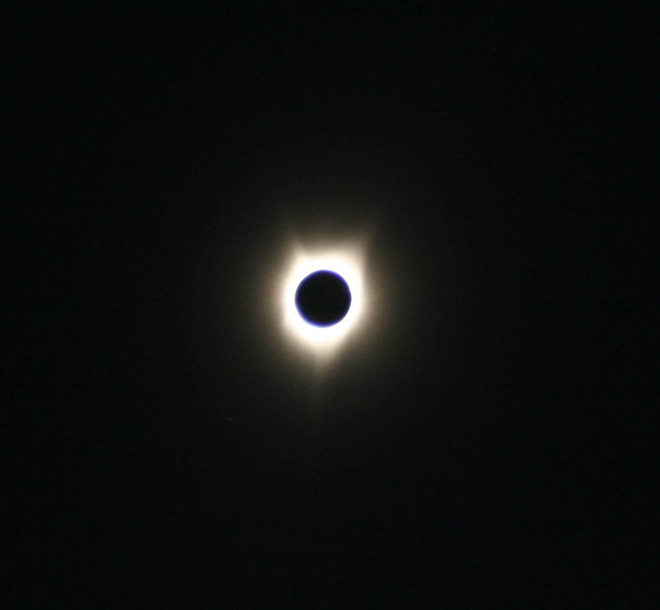 Corona2.jpg