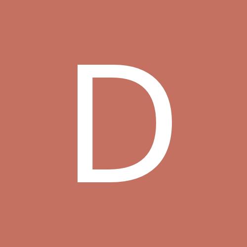 Digia321