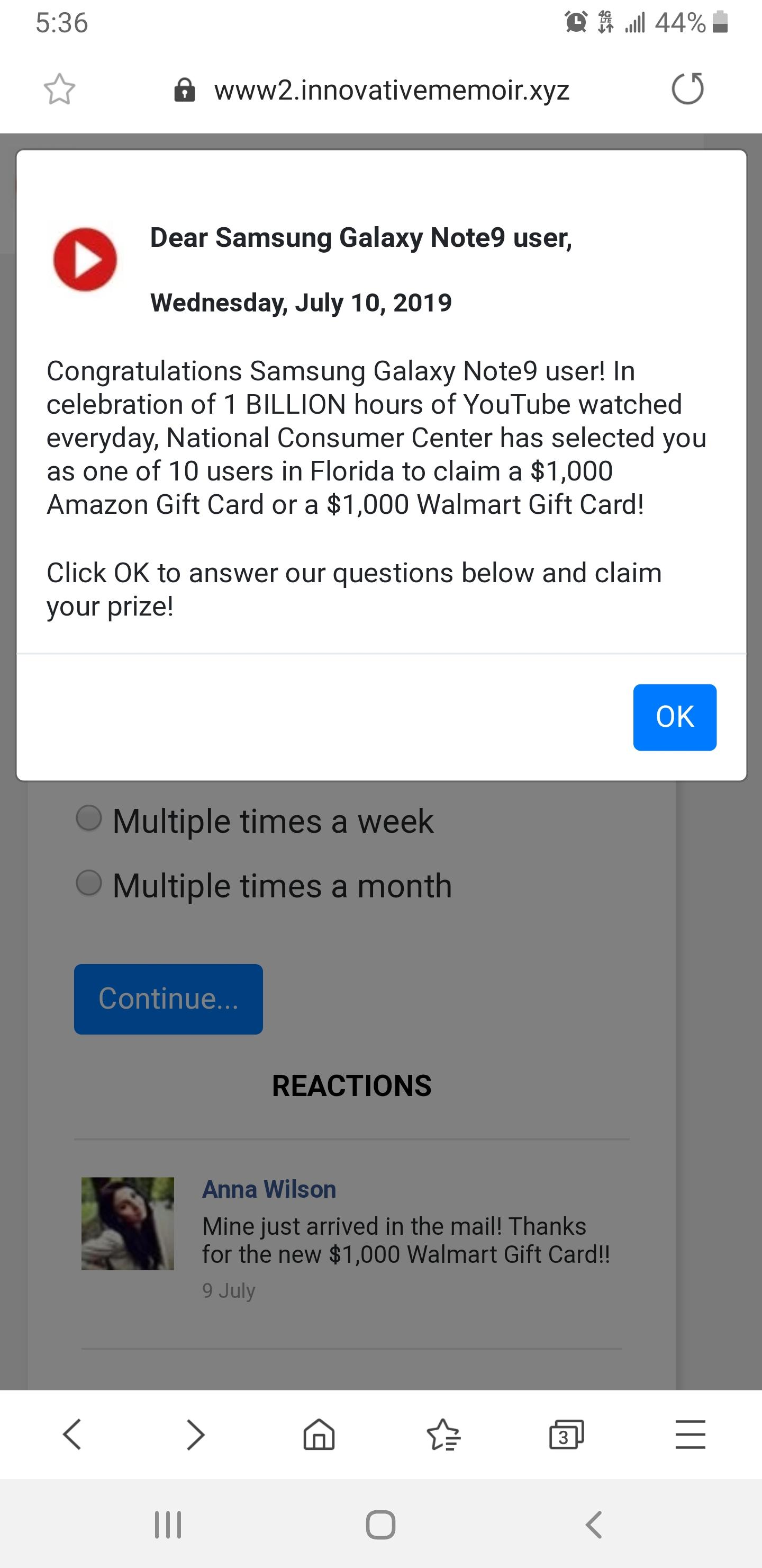 Screenshot_20190710-173603_Samsung Internet.jpg