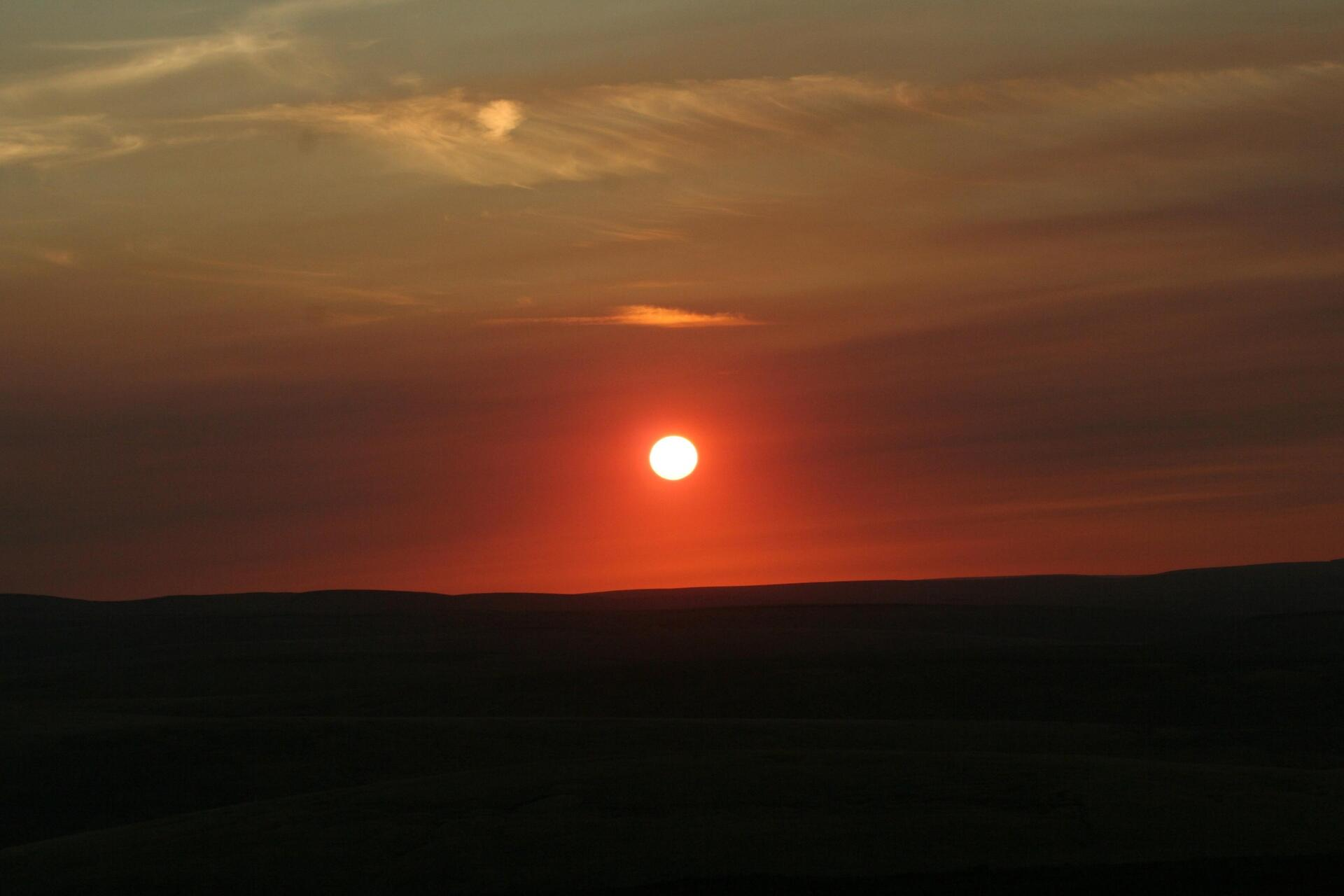 SunsetAfterTheEclipse.jpg