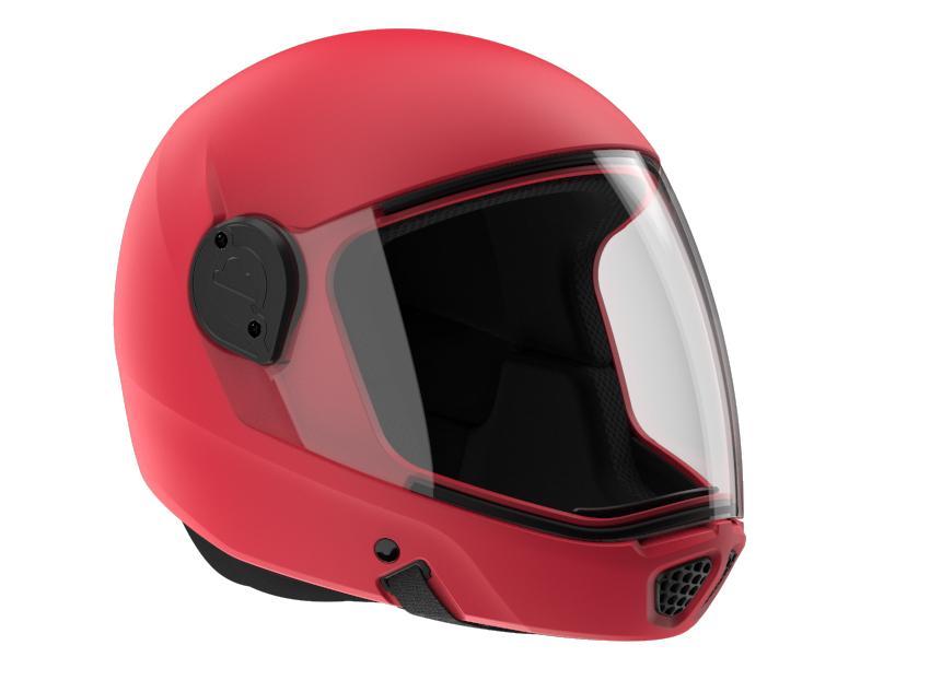 Red G4.jpg
