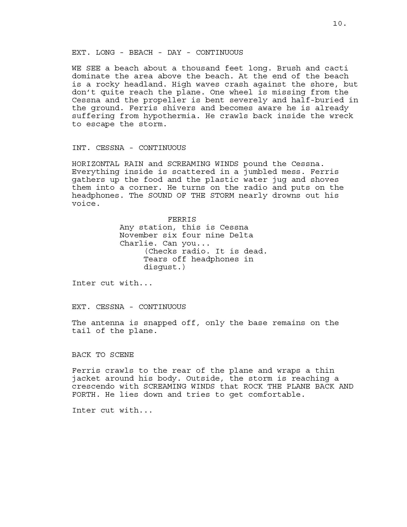 Pilot Down, Presumed Dead_Page_11.jpg