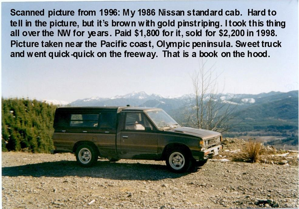Scanned1986truck.jpg