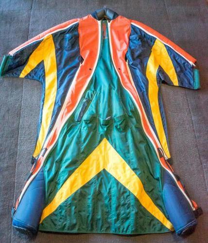 Wingsuit For Sale >> Wingsuits Dropzone Com