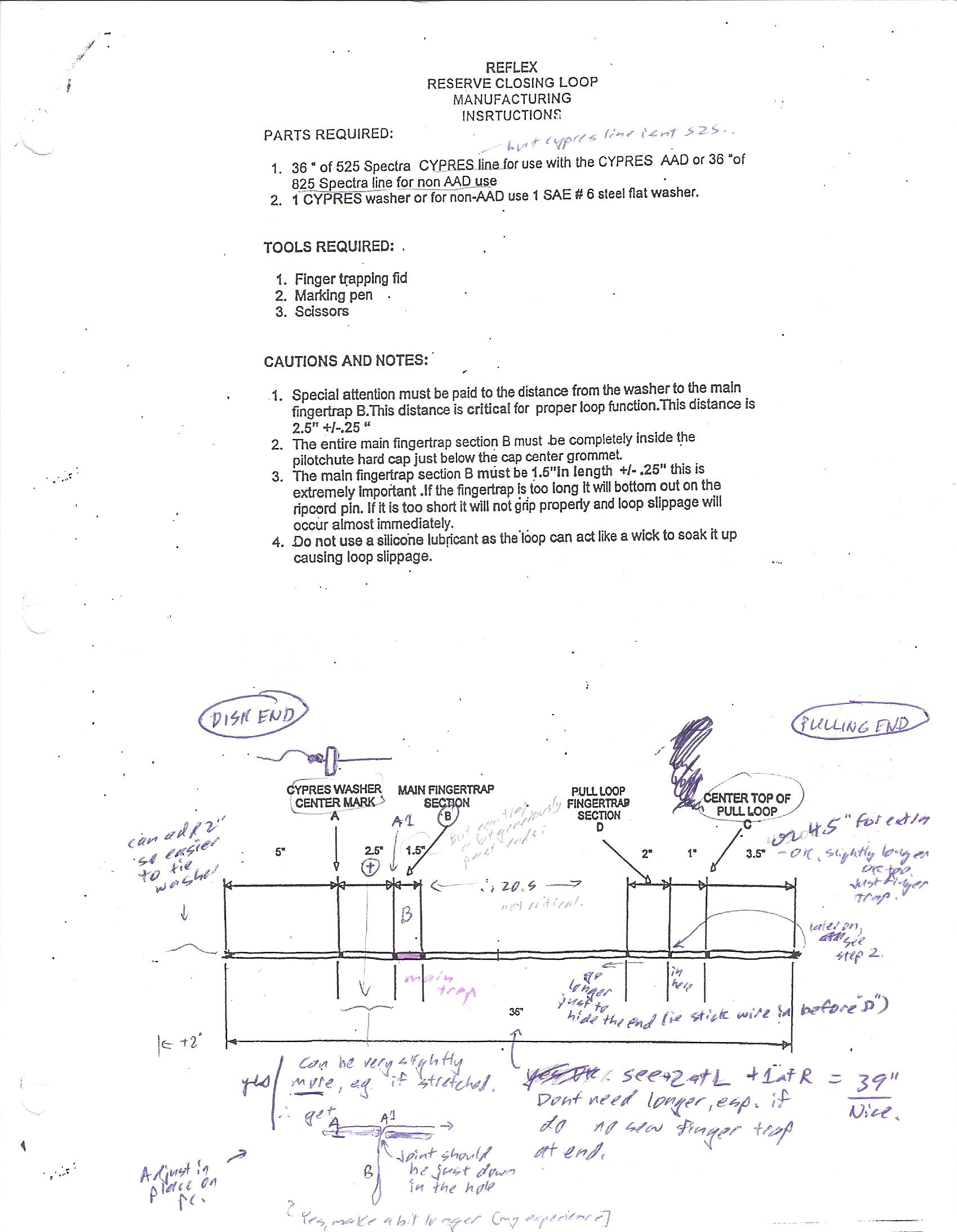 Reflex closing loop - PChapman annotated sheet scanned 1 v2.jpg