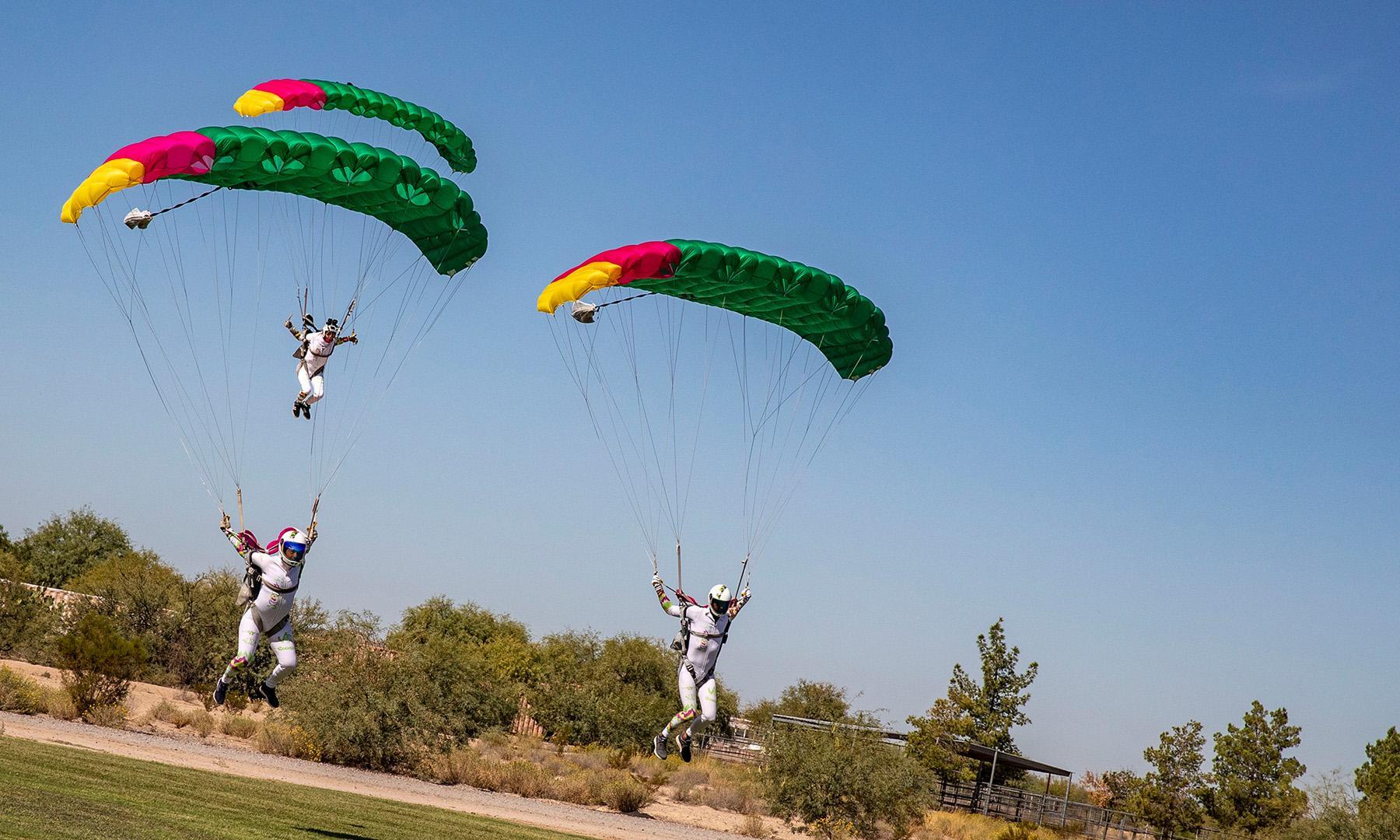 3 parachutes.jpg