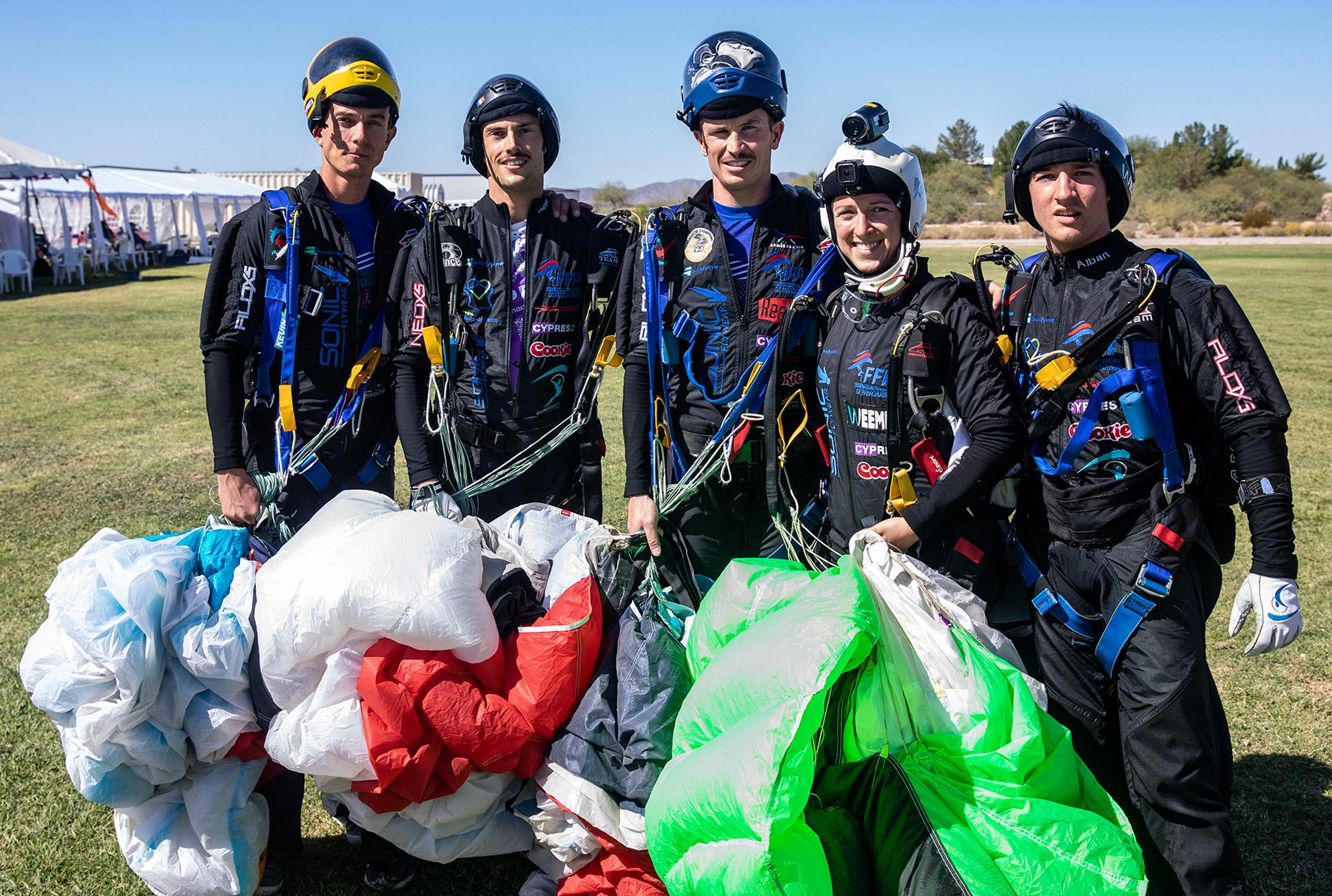 skydiving world cup eloy group.jpg