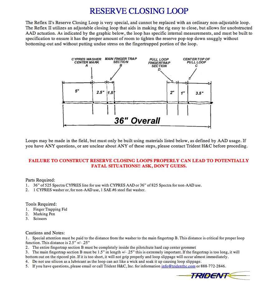 Reflex Reserve Loop (reflex closing loop jpg)(Trident's page) -same thing.png