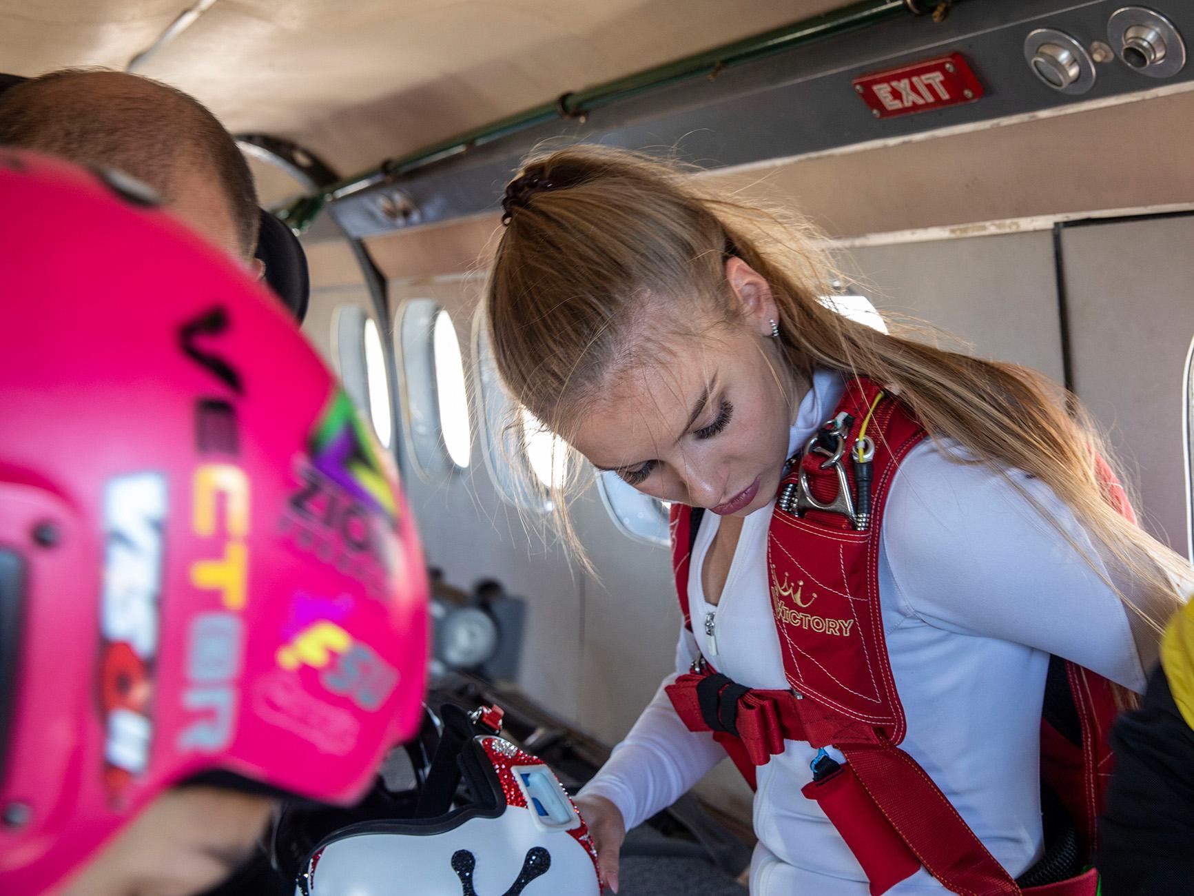woman skydiving world cup.jpg