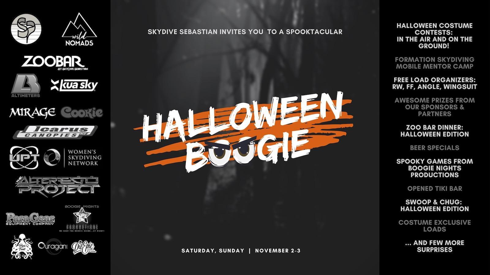 Halloween-Boogie-Event-Poster_v05.jpg