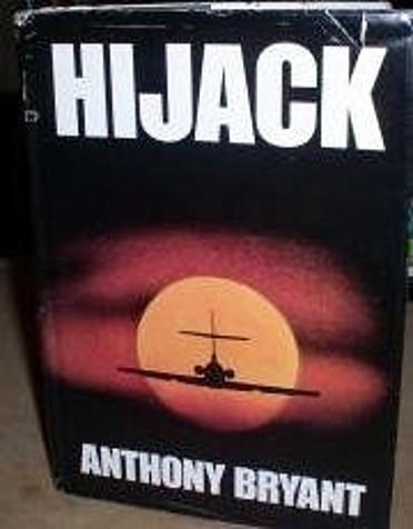HijackBryantcover.jpg