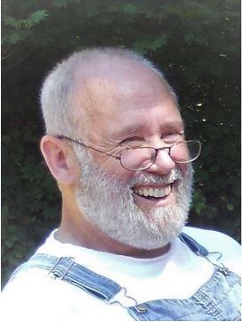 Pat Hayter.JPG