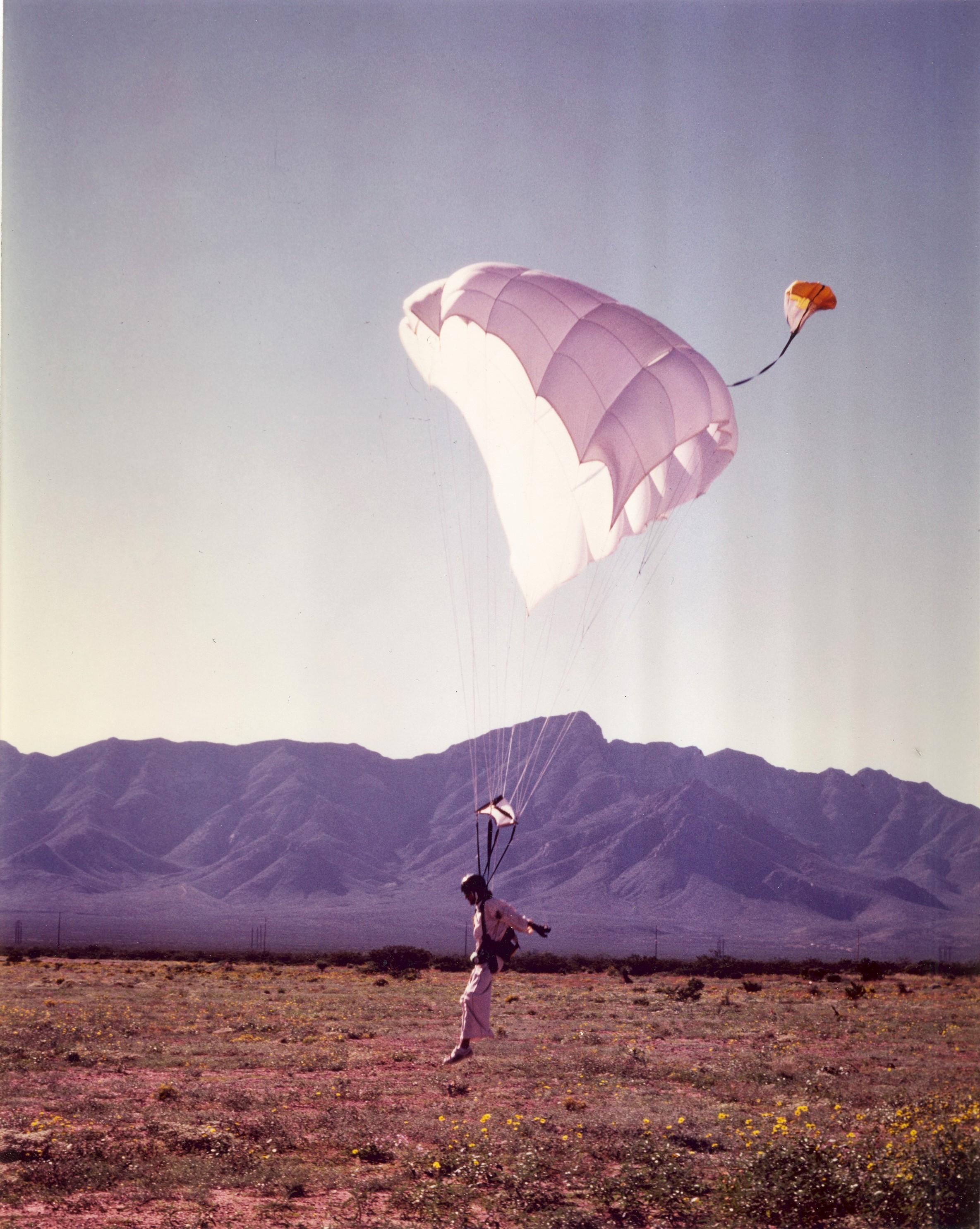 McCombs landing.jpg