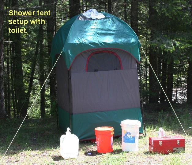 shower tent.jpg