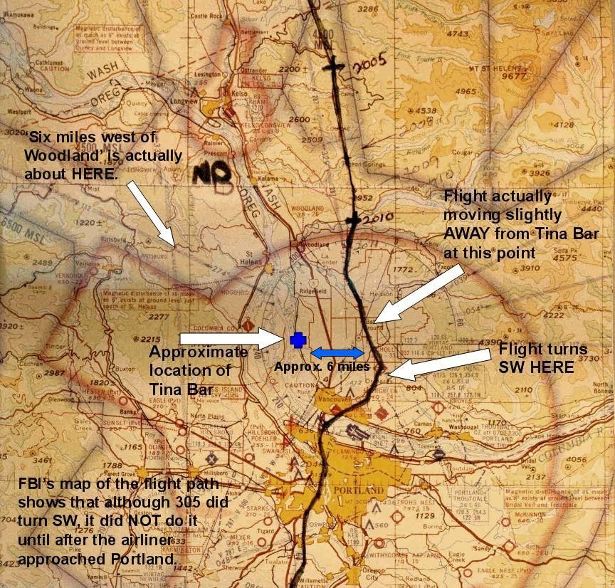 flightpathPortlandArea2.jpg.125c1bc12cb4f5cac0b255a436c6f07e.jpg
