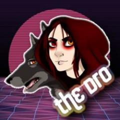 The Dro