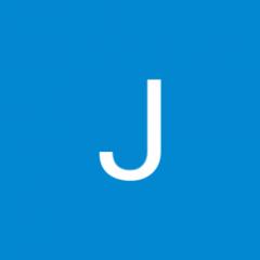 Jackycdesign