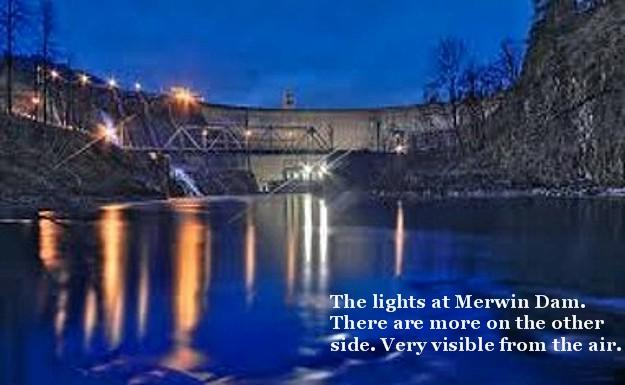 merwinlights2.jpg.04eb29713e5e601dbc4e1c8df61742ea.jpg