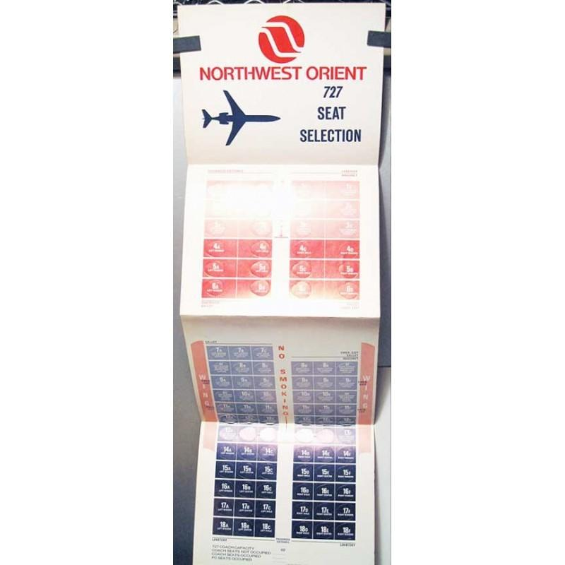 northwest-orient-727-and-b737-sticker-seating-charts.jpg.295acbc5706332a77d633e530be45d24.jpg