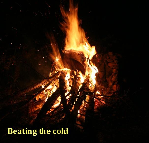 CampfireDark.jpg.791f61474a744d7d08d06560b26f8dbd.jpg