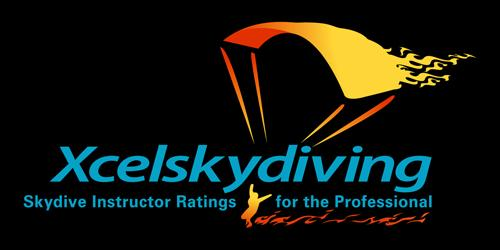 USPA AFF Pre-Course and Certification - Xcelskydiving