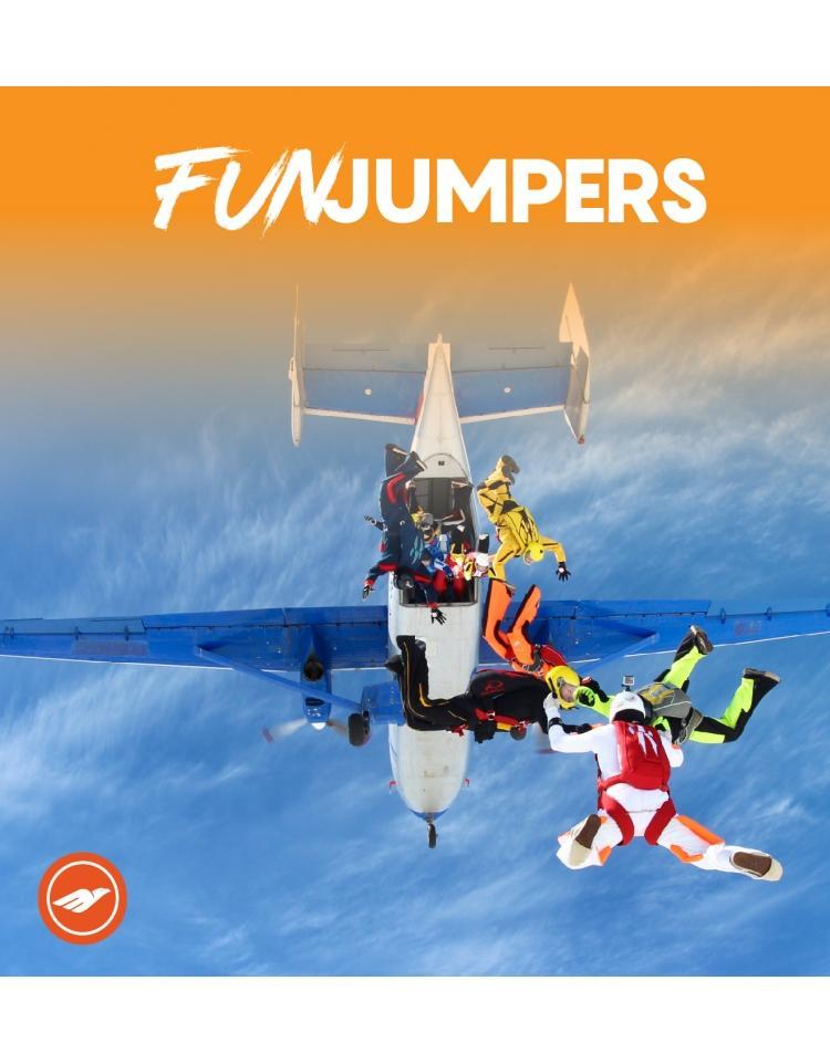 fun-jumpers.jpg