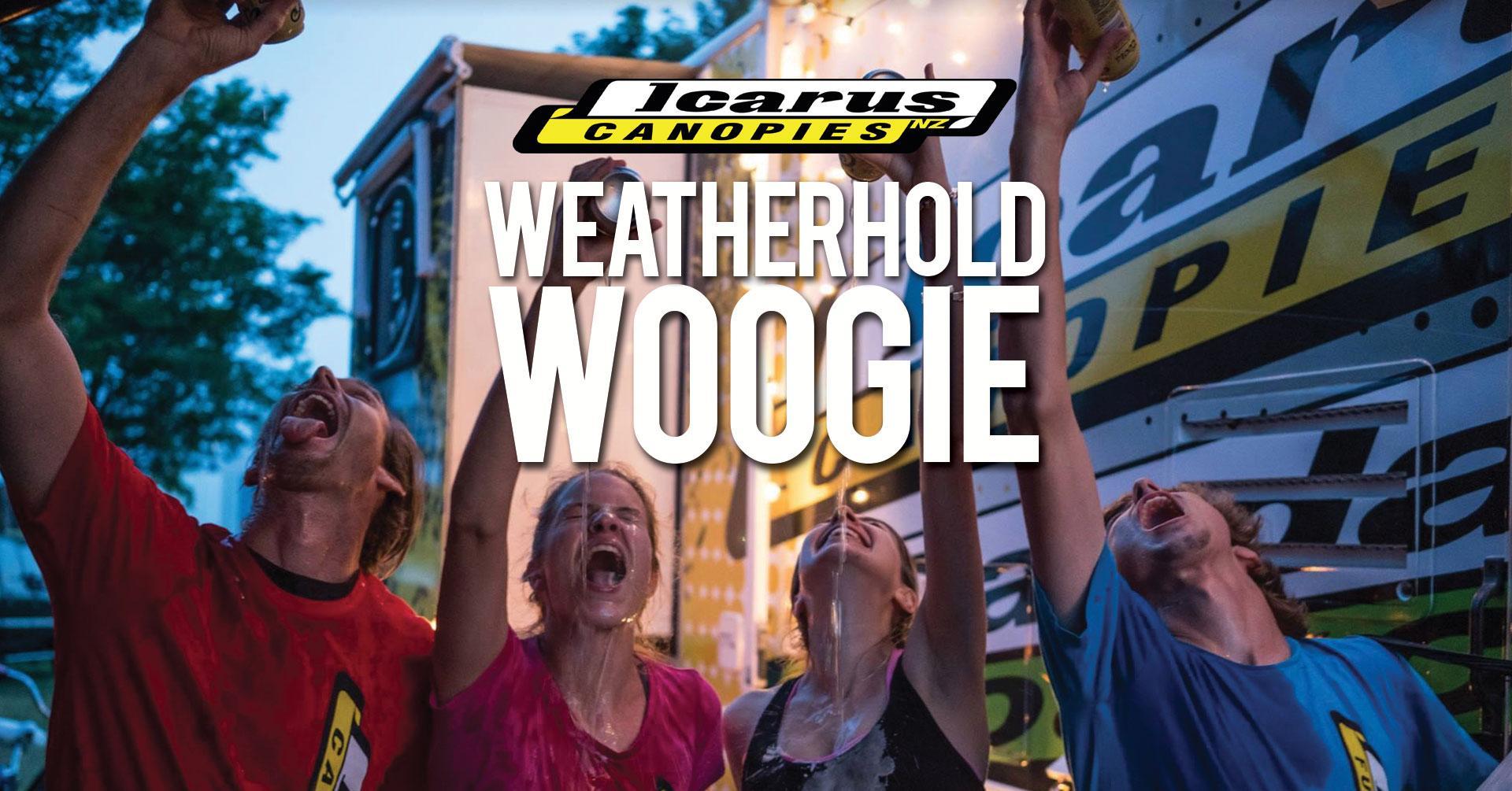 weatherholdwoogie2.jpg