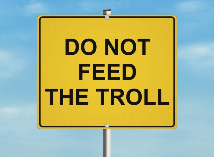 Feed-Trolls.jpg