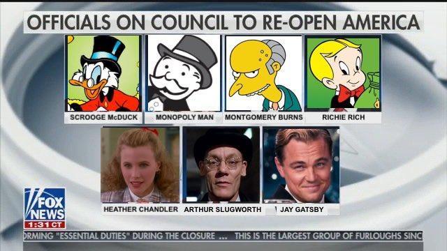 council.jpeg