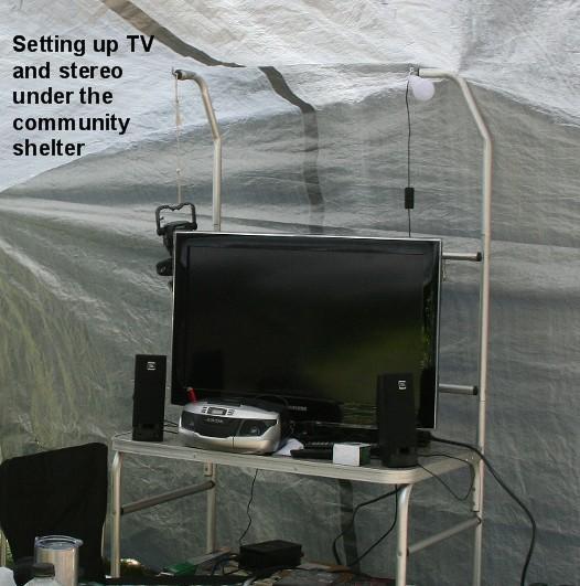 TVsetup.jpg.fb756bd6faa80c575f0280fe4595a494.jpg