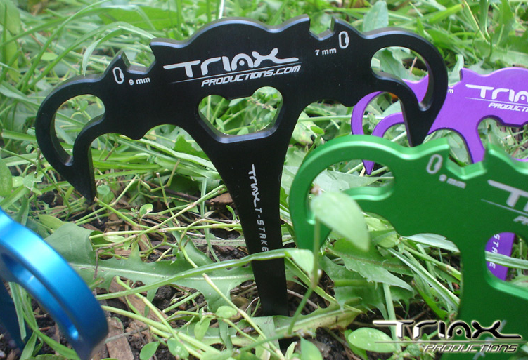 Triax.PNG