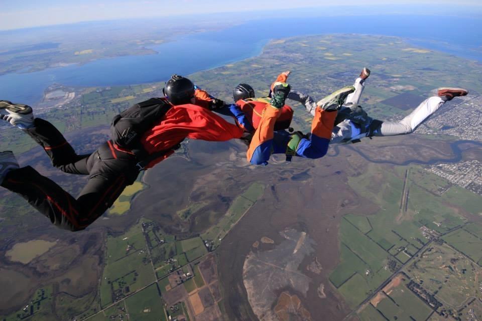 skydiving-psychology.jpeg