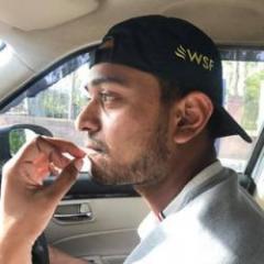 Er Deepinder Singh