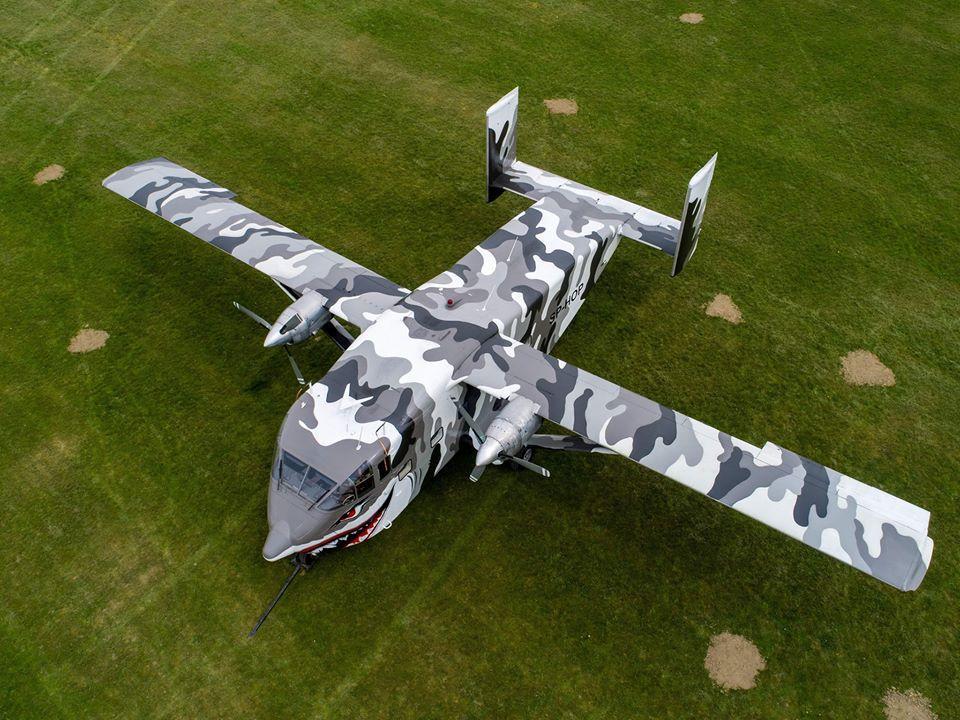 samolot-skyvan-rekin.jpg