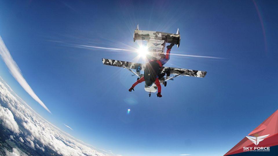 sky_jump.jpg