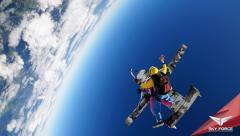 jump_skyforce.jpg