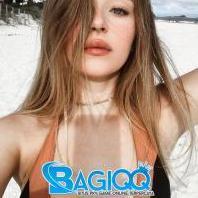 BagiQQ