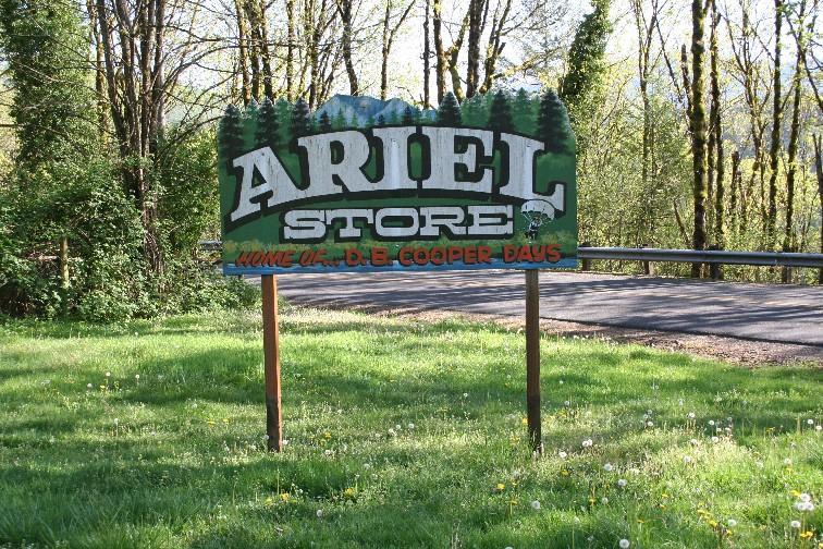 Ariel2.jpg.70b03e17a01ea3c932521be028ec4797.jpg