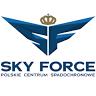 SKY FORCE PL