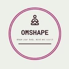 OMSHAPE