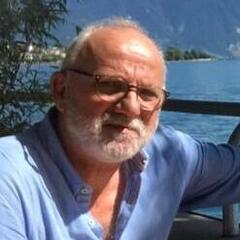 Roland Hilfiker