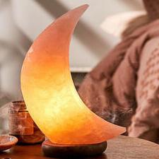 Shop Salt Lamps
