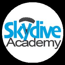 Skydive_Academy